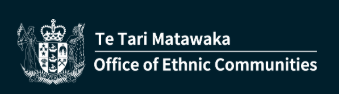 2020 Office_of_Ethnic_Communities_LOGO