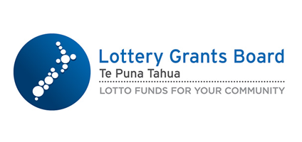 lottery-grants-board logo